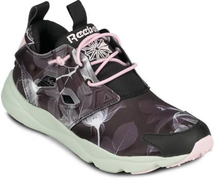 Reebok Sneaker - FURYLITE GRAPHIC