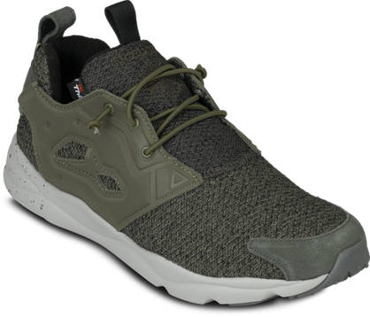 Reebok Sneaker - FURYLITE GW