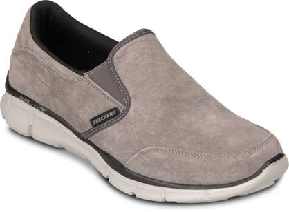 Skechers Skechers Slipper