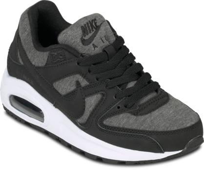 NIKE Sneaker - AIR MAX COMMAND FLEX GS