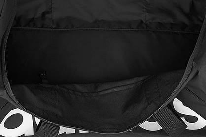 adidas Performance Sportska torba
