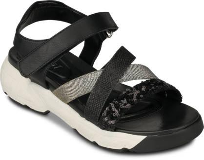 Limelight Trekking-Sandalette