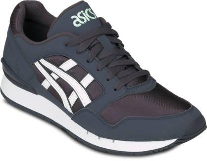 Asics Sneaker - GEL-ATLANTIS