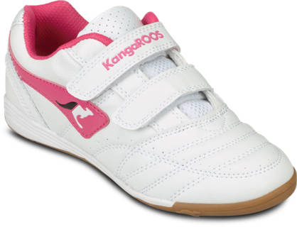 KangaRoos Hallenschuh - POWER COURT