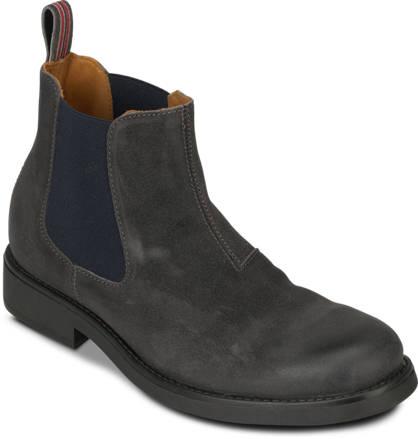 Napapijri Chelsea-Boots - ALVIN