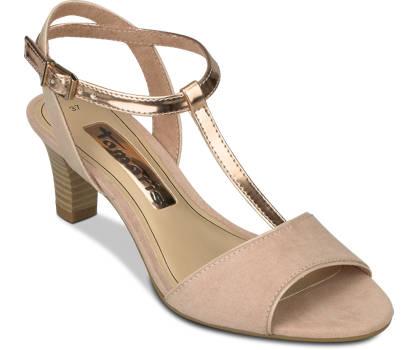 Tamaris T-Strap Sandalette