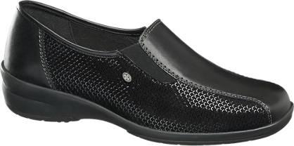 Medicus Comfort Shoe