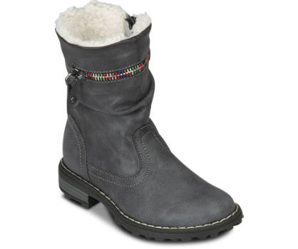 Limelight girl Stiefel