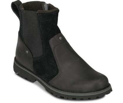 Timberland Boots - ASPHALT TRAIL CHELSEA