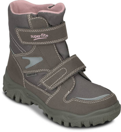 Superfit Thermoboots - HUSKY 2, Weite M IV