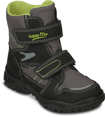 Superfit Thermoboots - HUSKY 1; WEITE M IV