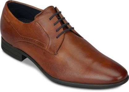 Daniel Hechter Business-Schuh - RENARD