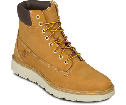 Timberland Schnürboots - KENNISTON 6-INCH LACE-UP BOOT