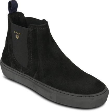 Gant Chelsea-Boots - OLIVIA