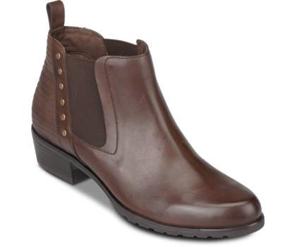 Caprice Chelsea-Boots - KELLI-B-4