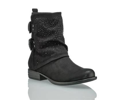 Limelight Limelight Damen Boot
