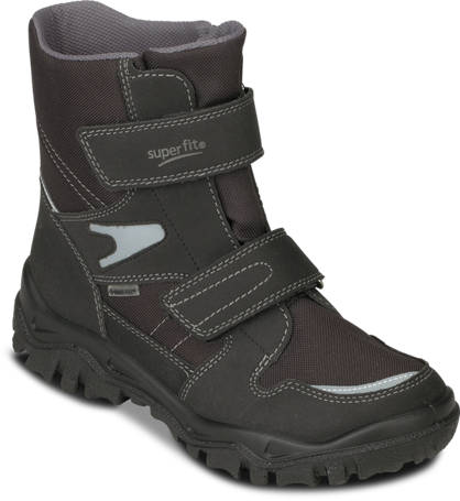 Superfit Thermoboots - HUSKY 2; WEITE M IV
