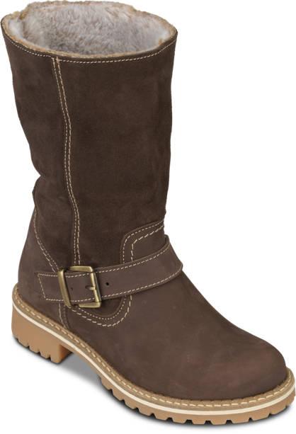 Tamaris Boots - CATSER