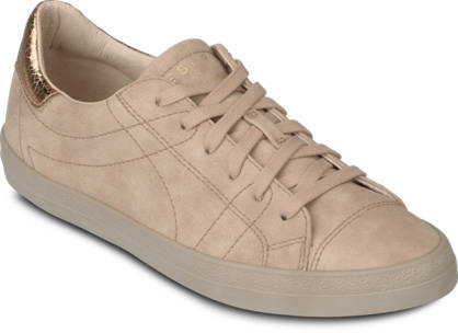 Esprit Schnürschuh - MIANA LACE UP