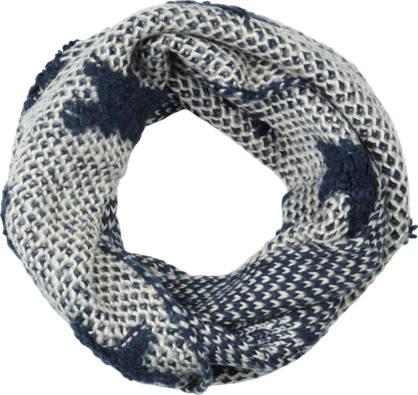Limelight girl Loop-Schal