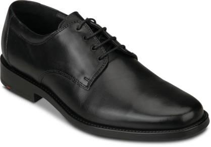 LLOYD Business-Schuh - NEVIO