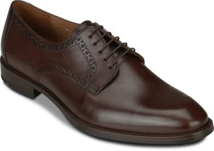 LLOYD Business-Schuh - WESTON