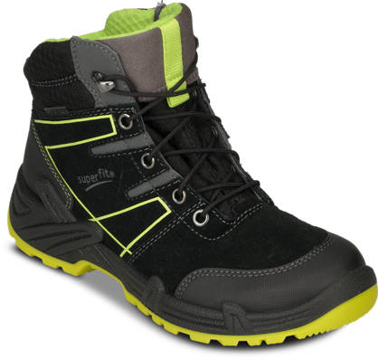 Superfit Boots