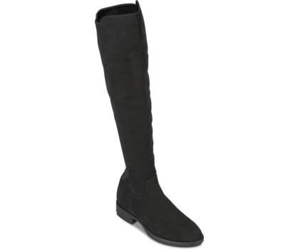Limelight Overknee-Stiefel