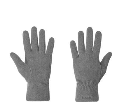 Isotoner Isotoner Handschuhe Damen
