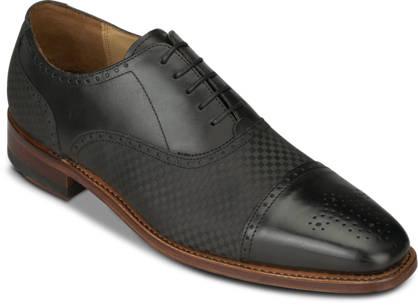 Gordon & Bros. Gordon & Bros. Business-Schuh - LUGQUIN