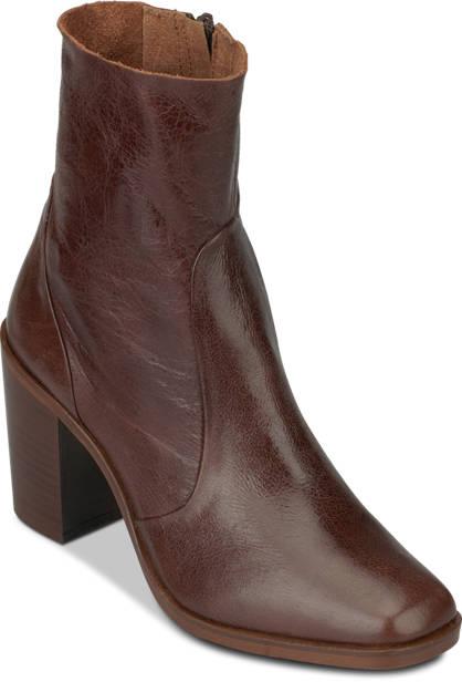Buffalo Stiefelette
