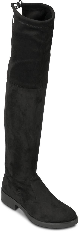 Buffalo Overknee-Stiefel