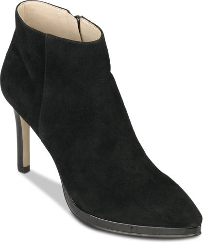 Buffalo Ankle-Boots
