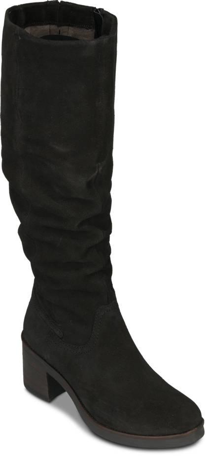 Mjus Stiefel - BOUNTY