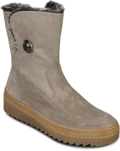 Gabor Boots