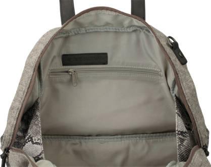 0816 Handtasche - HOORN HANDBAG M I DETTE