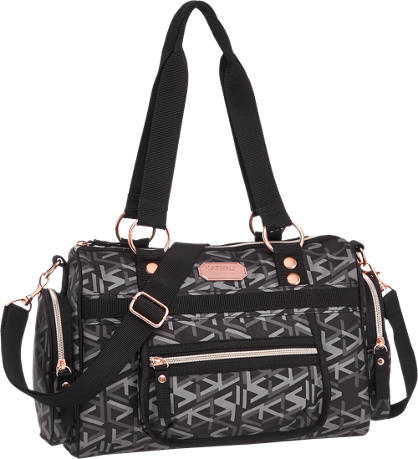 Catwalk Holdall Bag