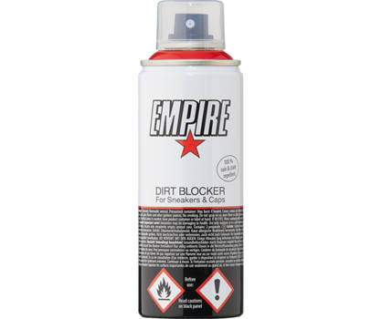Empire Empire Dirt Blocker Imprägnierer