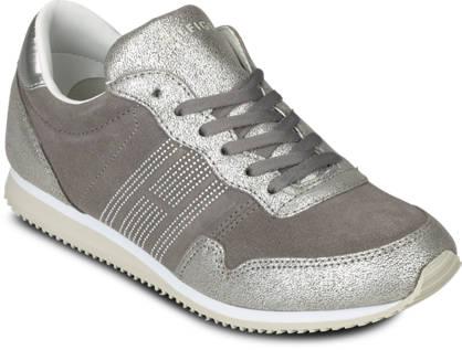 Tommy Hilfiger Sneaker - HOENIX 1B