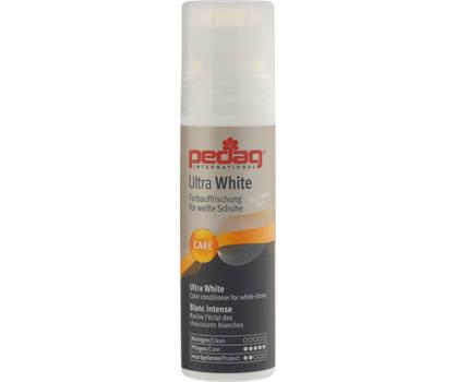 Pedag Pedag Ultra White ravviva colore 75 ml