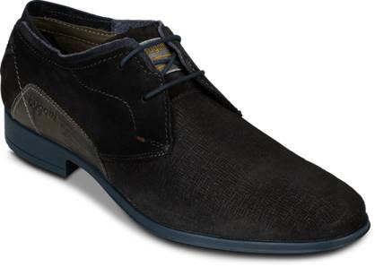 Bugatti Business-Schuh - LAPO