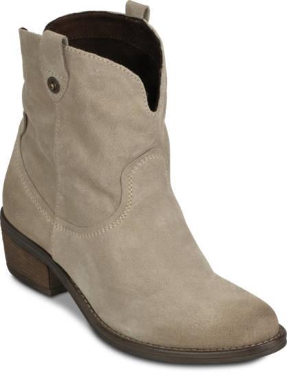 Tamaris Western-Boots - GLAMO