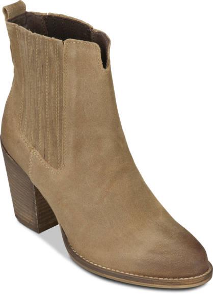 Oxmox Western-Boots