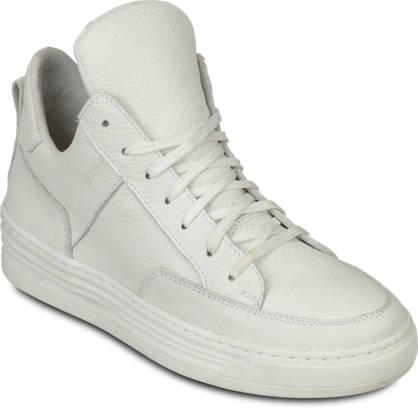 Oxmox Mid-Cut Sneaker