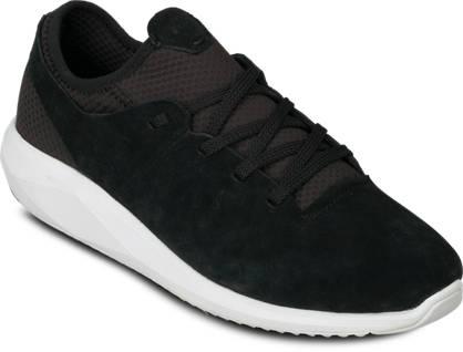 Boxfresh Sneaker - CEZA