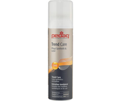 Pedag Pedag Trend Care spray trattante 150 ml