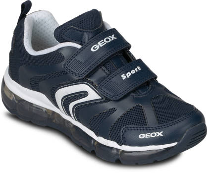 GEOX Sneaker - J. ANDROID BOY