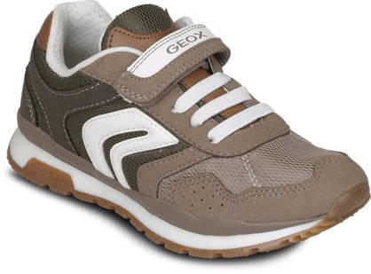 GEOX Sneaker - J. PAVEL