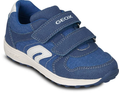 GEOX Sneaker - JR. BOY XITIZEN A