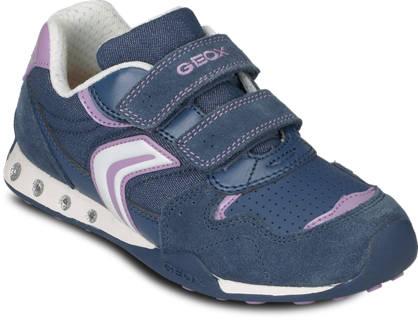 GEOX Sneaker - JR. NEW JOCKER GIRL